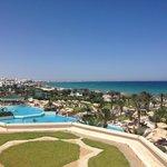 Pool - Beach