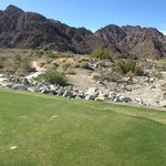 Mountain Course La Quinta Resort #