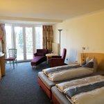 Hotel Resort Freudenstadt