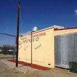 Taqueria y carniceria mexico