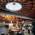 David Mellor Cutlery Factory