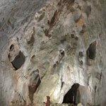 Cave Park Grabovaca