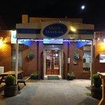 صورة فوتوغرافية لـ Greek Taverna Maghull