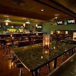 Kings Royal Lounge