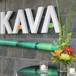 Photo de Kava Kapok Hotel
