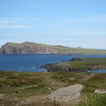 Slea Head, Dindle, Ireland