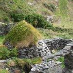 Clochan, Dingle Peninsula, Ireland