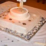 Wedding at Barcelo Playa Langosta