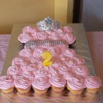 Panaderia & Heladeria Princesa Bakery & Ice Cream Parlor照片