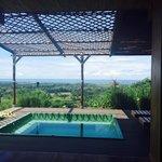 Photo of Playa Hermosa Lodge
