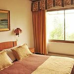 Hotel Carande