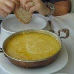 Iskele Restaurant Akcakoca