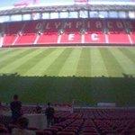 Olympiakos - Giorgos Karaiskakis Stadium
