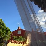 Photo of Residence La Pineta