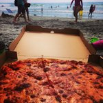 Cheese Pie - Just minutes from the Beach in Del Mar