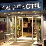 Karaca Hotel in Ismir