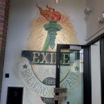 Exile Brewery
