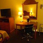 Foto de Motel 6
