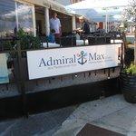 Admiral Max