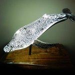Makai Glass Creations