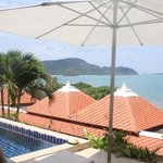 Foto de Dream Sea Pool Villas