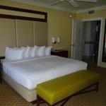 1 bedroom room 10618 bedroom