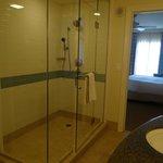 Photo de Parc Soleil by Hilton Grand Vacations