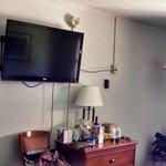 Lodge room (224)