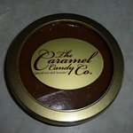 The Caramel Candy CO照片