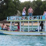 Westwater Adventures Barbados