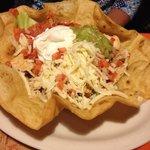 Foto de Papas & Beer Mexican Restaurant