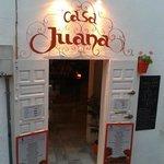 Photo of Casa Juana ( New Manager )