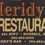 Meridy's Restaurant