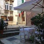 Residence Marco Polo Foto