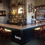 Foto de Carpaccio Ristorante & Bar