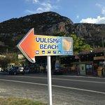 Vulisma Beach