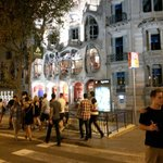 Photo of Sant Jordi Hostel Alberg/Lluria