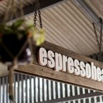 Welcome to ESPRESSOHEAD