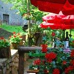 Grotto Teresa
