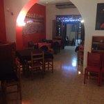 Photo de Ole Ole Tapas Restaurante