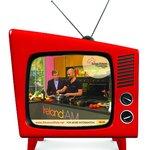 on tv3
