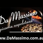 Da Massimo