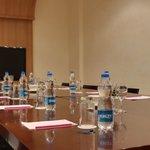 Tactic - Meeting Room
