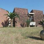 Museo Civico Giovanni Marongiu