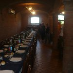 Photo of Ristorante La Broncarda