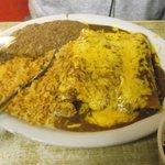Photo of Taqueria Jalisco # 5