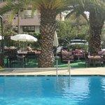 Photo of Nerium Hotel