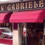 Pasticceria San Gabriele