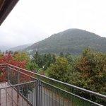 Photo of Hotel Zum Neckartal