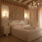 Photo de Cento Suites